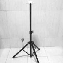 Table Base - Metal