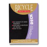 Stripper Deck Bicycle