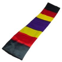 Color Changing Silk Streamer (97cmx17cm)