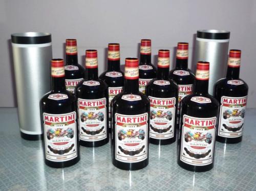 Multiplying Bottles (10 Bottles, Pour Liquid)