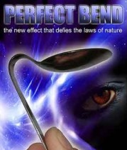 Perfect Bend