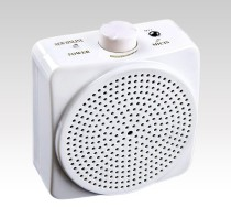 Mini Voice Amplifier - Headset (20W)