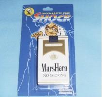 Shock Cigarette Pack