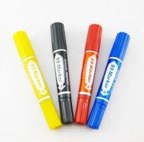 Shock Marker Pen