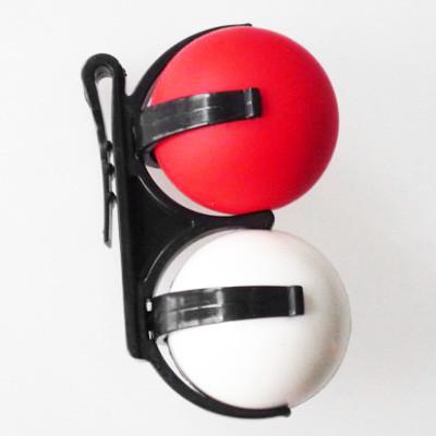 Pro Ball Holder, Standard