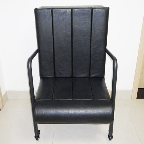 * Chair Appearance Illusion