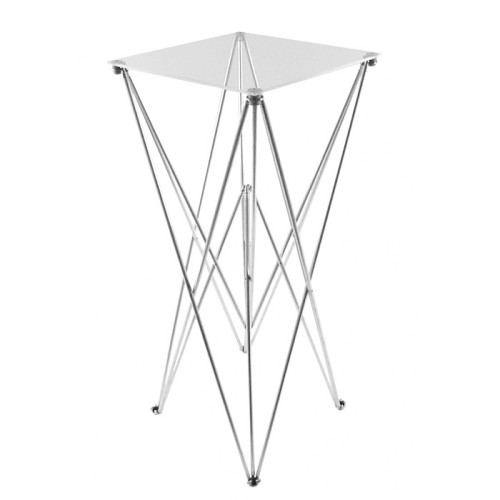 Spider Folding Table (Magic Tables)