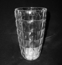 Milk Glass - Pro