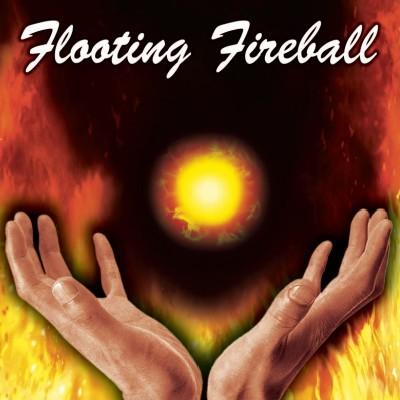 Floating Fireball (Gimmick and DVD)