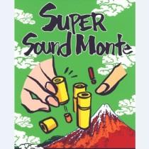 Super Sound Monte