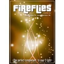 Fireflies - Trick