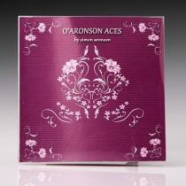 O'Aronson Ace by Simon Aronson