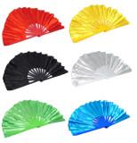 360° Manipulation Fan (6 Colors)