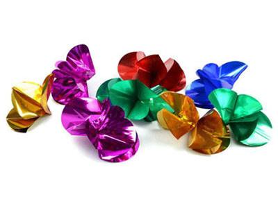 Super Production 25 Flowers (Large, 3 Colors)