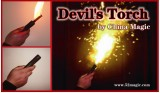 Devil's Torch by China Magic