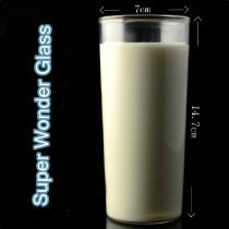 Super Wonder Glass