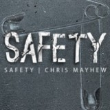 Safety (DVD & Gimmick) by Chris Mayhew