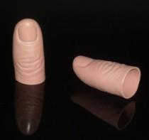 Japan Thumbtip - Large