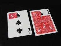 The Albo Card