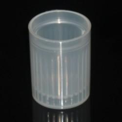 Evaporating Milk Mug - Mini