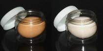 Super Latex Egg (Brown/White)