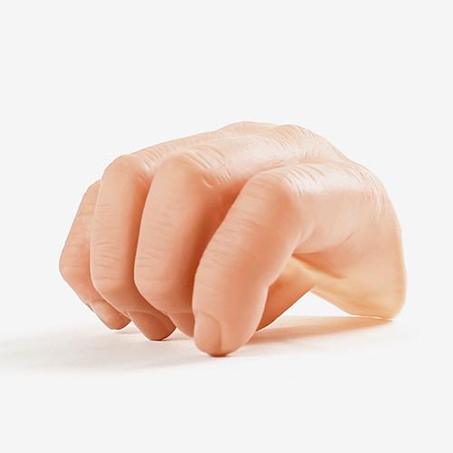 Third Hand (Small/Medium/Large)