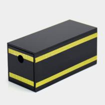 Super Drawer Box - Acrylic