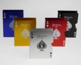 Metal Card Guard - Prediction (5 Colors)