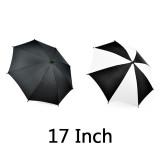 Parasol Production - 17 Inch (2 Colors)