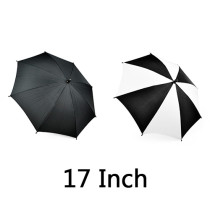 Parasol Production - 17 Inch (2 Colors)