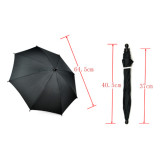 Parasol Production - 25 Inch (9 Colors)