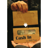 Cash In by Will Tsai and SM Productionz - Tricks