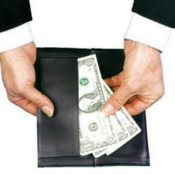 Himber Wallet (Change Wallet)