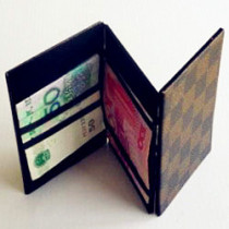 Magic Wallet 2.0