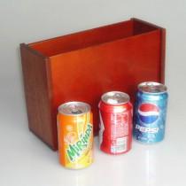 Production Box Mujinzo