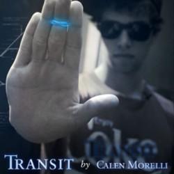 Transit by Calen Morelli