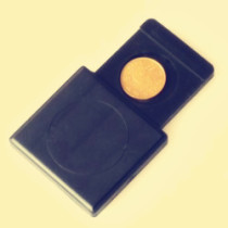 Coin Induction Box