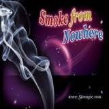 Smoke From Nowhere