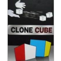 Clone Cube