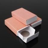 MC Box (Set of 3 Boxes) - Mikame