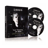 Your Thoughts Are Mine (2 DVD Set) by Looch