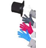 Color Changing Gloves