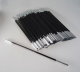 Mini Appearing Wand (Pack of 100)