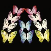 Million Butterflies