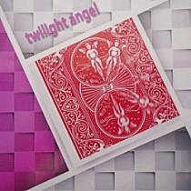 Twilight Angels
