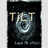 TiLT - New PK Effect