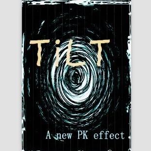 * TiLT - New PK Effect