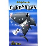 Card Shark by Jeff Case and JB Magic