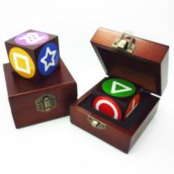 Ental Cube 2