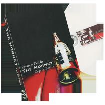 * The Hornet by Spencer Tricks